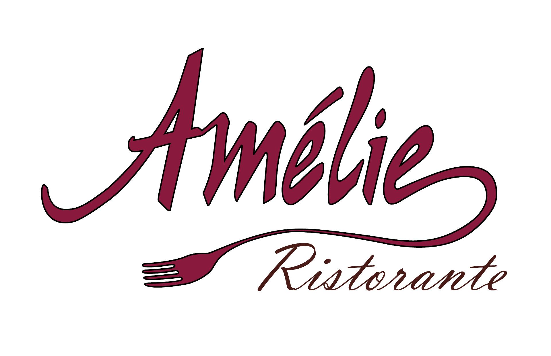 Ristorante Amélie Baveno